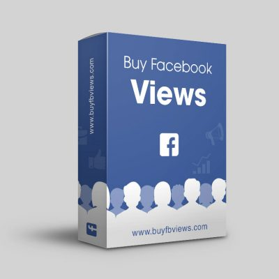 fb auto video views, facebook video views, bot free facebook video views
